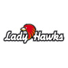 Auckland Counties Manukau Lady Hawks