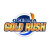 Oceana Gold Rush Otago
