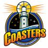 Tauranga City Coasters