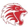 Eastern Wildcats 2 Logo