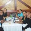 Palau NOC 14th Sports Award Banquet