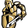 Western Titans 2 Logo