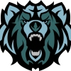 Northern Bears 2 Logo