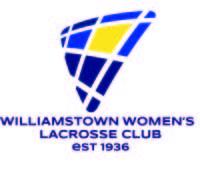 Williamstown Women