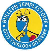 Bulleen Templestowe