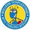 Bulleen Templestowe Logo
