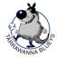 Tarrawanna W4 Logo