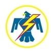 Thirroul Logo
