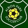 Albion Park Logo