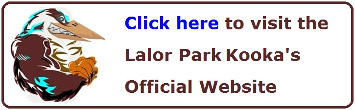 Lalor Park Kookas Offical Website