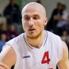 Milan Ziak