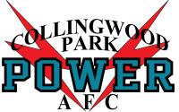 Collingwood Park