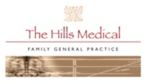 The Hills Medical