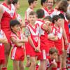 2015 Rd 3- West Footscray v Nth Footscray