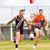 2015 RD 3- Caroline Springs v Manor Lakes (SNRS)