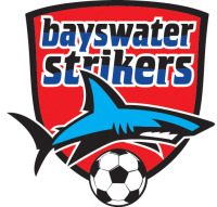 Bayswater strikers