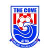 Cove FC Logo