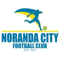 Noranda SC