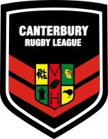 Canterbury Rugby League