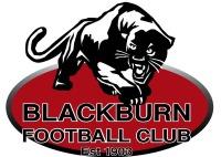 Blackburn Red