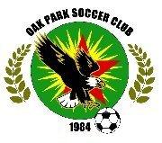 Oak Park SC