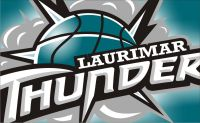 U10 Girls Laurimar Thunder 3