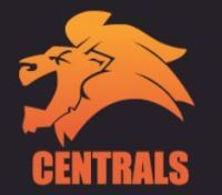 Centrals FC