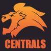 Centrals FC Logo