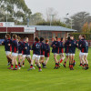 2015 R4 Romsey v Diggers (Under 18) 9.5.15
