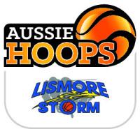 Lismore Basketball Association