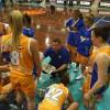 2015 Round 1 - Ballarat vs Bendigo