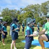 St Josephs Tobruk Memorial School P-2 Gala Day