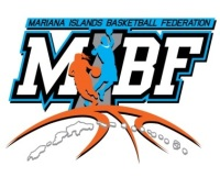 Basketball Association of the Northern Mariana Islands