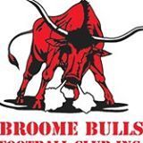 Broome Bulls