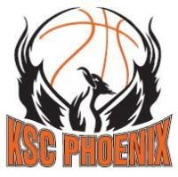KSC Phoenix G19.1