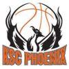 KSC Phoenix B16.2 Logo