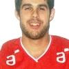 Leandro Pintos