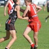 2015_Round 7 Bordertown - Junior Colts