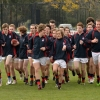 15 R5 Woodend v Diggers (Under 18) 16.5.15