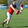 2015 R5 Woodend v Diggers (Reserves) 16.5.15