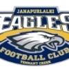 Janapurlalki Eagles