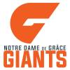 NDG Giants
