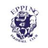 Epping 2 Logo