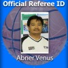 2014 BANMI REFEREES & TABLE OFFICIALS