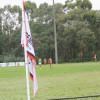 2015 Mulgrave v Bayswater Round 2