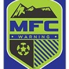 Murwillumbah Football Club Inc. Logo