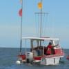 Boat Photos 2014/15 Season