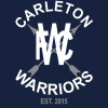 Carleton Warriors
