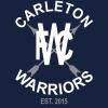 Carleton Warriors