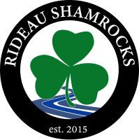 Rideau Shamrocks